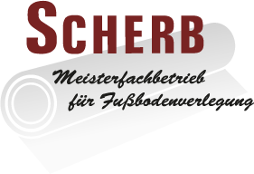 Scherb GmbH Logo